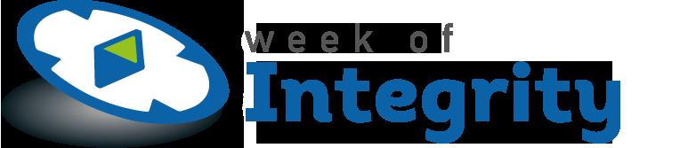 week-of-integnity